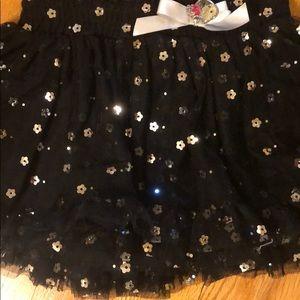 Other - Tutu skirt